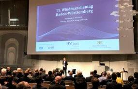 11-Windbranchentag_BaWue_Stuttgart