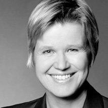 Prof. Ulla Gläßer