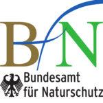 BfN_Logo