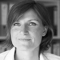 Angela Ehlers-Hofherr