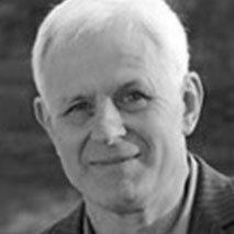 Hans-Peter Kleemann