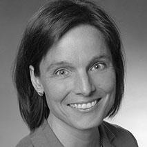 Mirja Heunemann