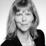 Susanne Keil-Werner