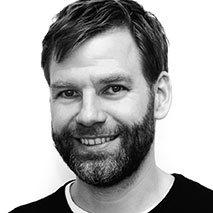 Ulrich Christmann
