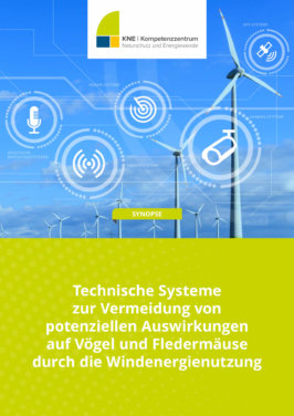 Synopse_techn_Vermeidung_Titel_web
