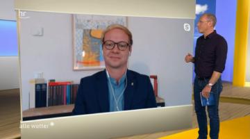 2020-04-29_Michael-Krieger- im-Interview_alle-wetter-hr