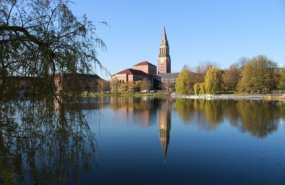 Altes-Rathaus-Kiel_Pixabay
