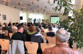 Buegerenergie-Konvent_VOLLER-ENERGIE-2019