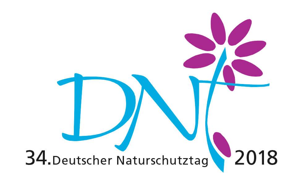 DNT_2018mSlogan