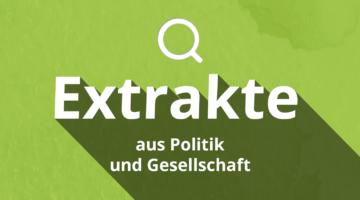 Extrakte-1400x778-gruen