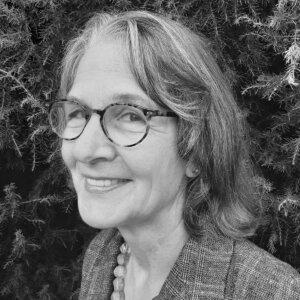 Gisela Kohlhage