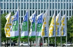 Intersolar_ees_Europe_2017_1_Solar-Promotion-GmbH_web