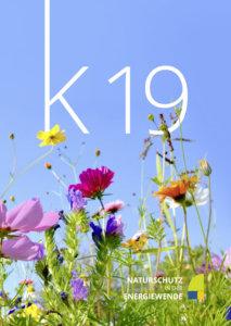K19-Naturschutz-in-der-Energiewende_Titelseite
