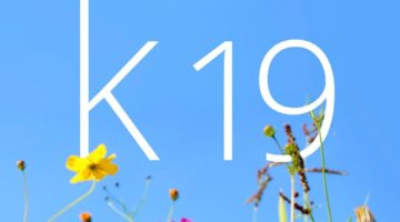 K19-Naturschutz-in-der-Energiewende_Titelseite_web2