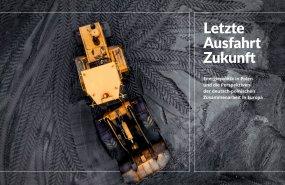 K20-Titel-Letzte-Ausfahrt-Zukunft