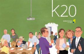 K20_Umschlag-gesamt_quer_web