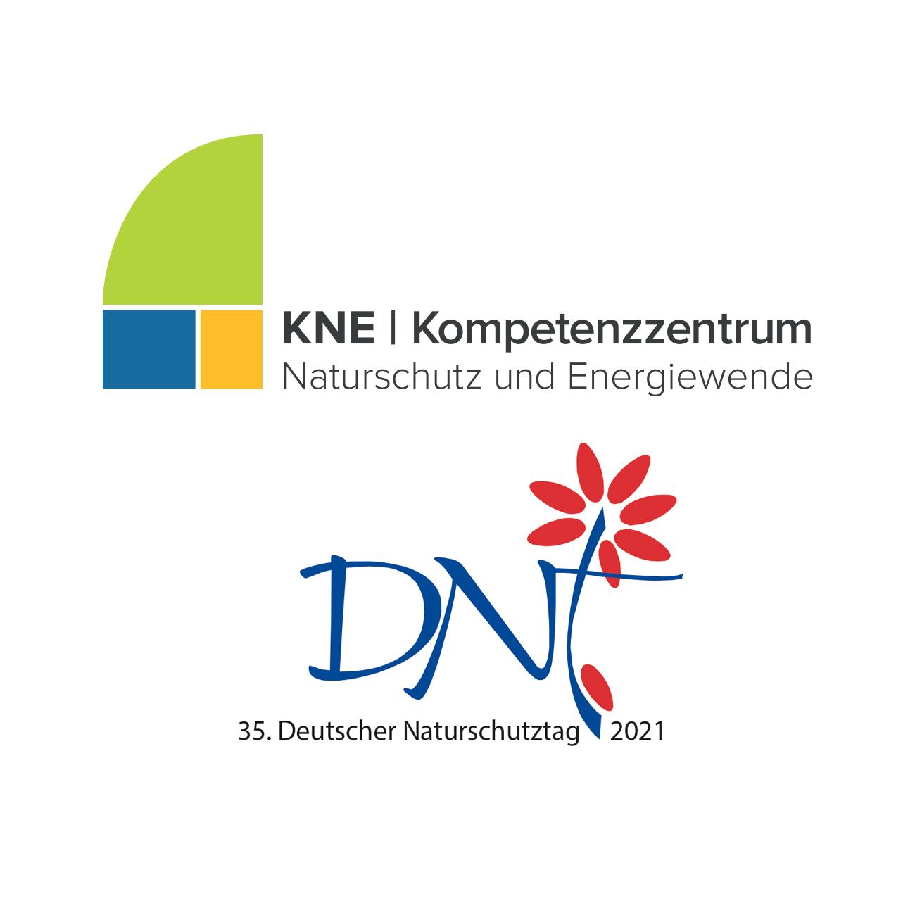 Kompetenzzentrum Naturschutz und Energiewende gGmbH und Bundesamt für Naturschutz und Deutscher Naturschutztag