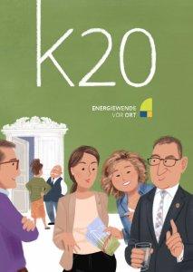 14720002 Jahrbuch K20.indd
