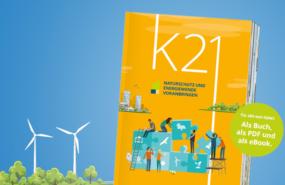 KNE-Jahrbuch_K21-quer_Copyright-KNE-gGmbH