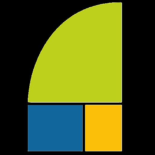 Kompetenzzentrum Naturschutz und Energiewende KNE gGmbH & Umweltstiftung Michael Otto