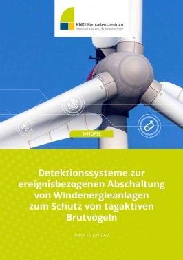 KNE-Synopse-Detektionssysteme-zur-ereignisbezogenen-von-Windenergieanlagen