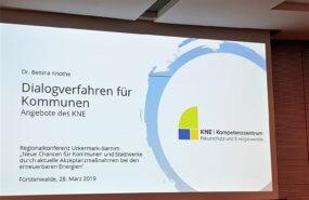 KNEKO-Oderland-Spree3