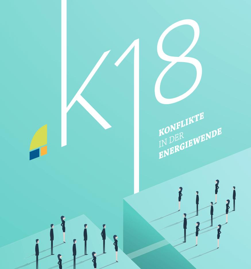 KNE_Jahrbuch2018