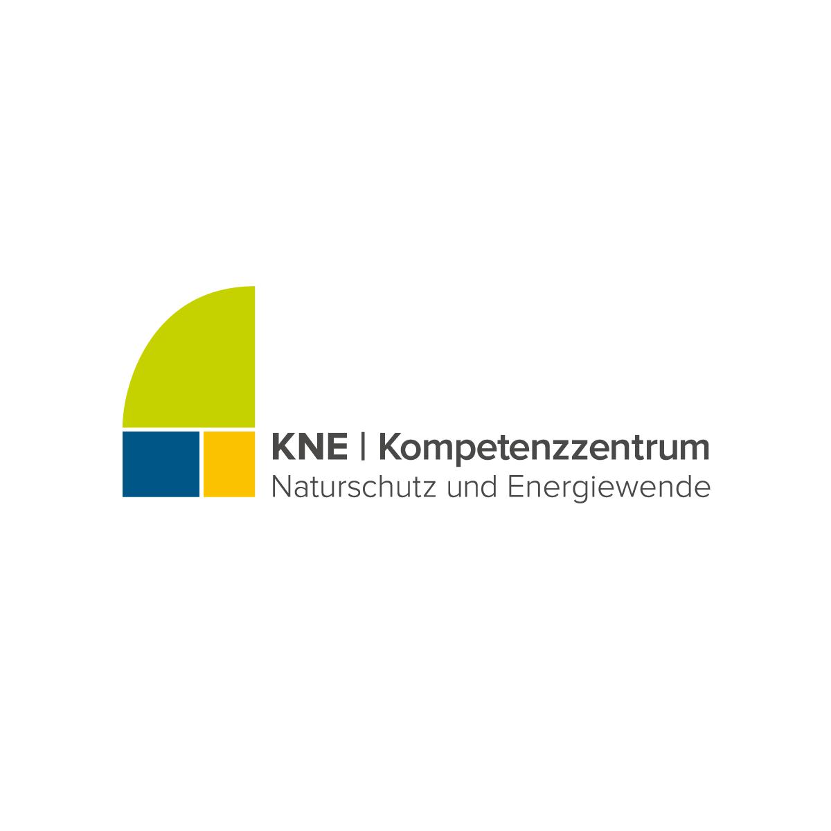 Kompetenzzentrum Naturschutz und Energiewende KNE gGmbH