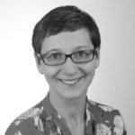Dr. Katarzyna Schubert-Panecka