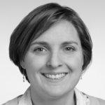 Dr. Sarina Keller