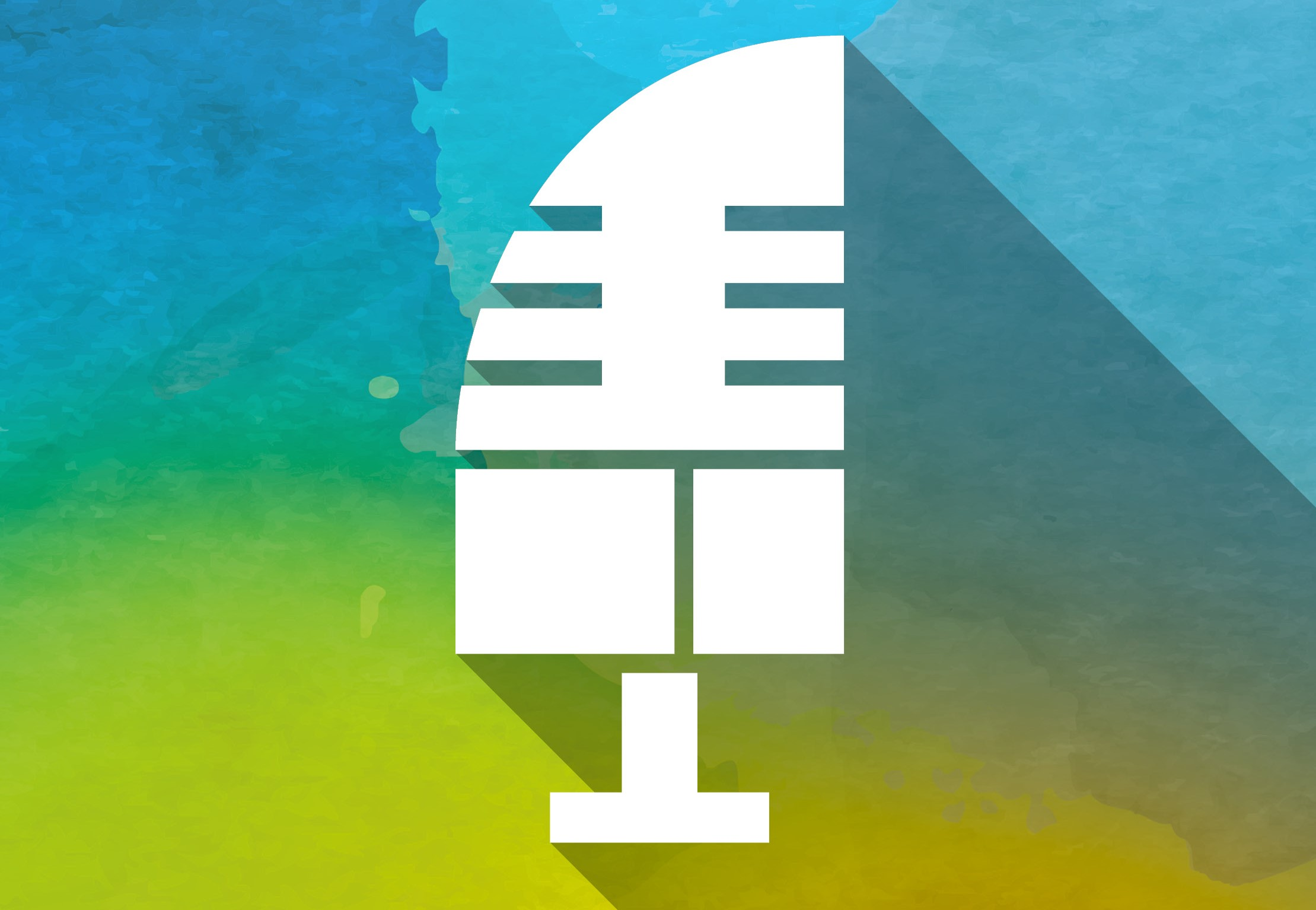 Icon KNE-Podcast