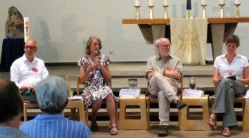 Podium_Intern-Tag-der-Mediation
