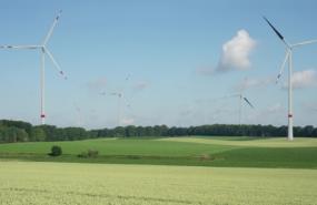 Simulation_Schwarzes-Rotorblatt_an_Windenergieanlage_Copyright-Lenne3D-GmbH3