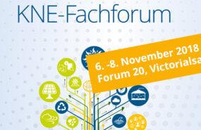Titel-KNE-Forum_Windenergietage_2018-2_web