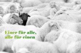 Titel_K19-Artikel_Einer-fuer-alle-alle-für-einen_Christiansen