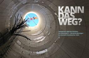Titelbild des Artikels von Markus Wagenhäuser, DFBEW, in K19