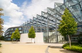 Umweltbundesamt-Dessau_Foto-Martin-Stallmann
