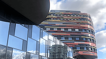 Umweltbehörde_Hamburg_2