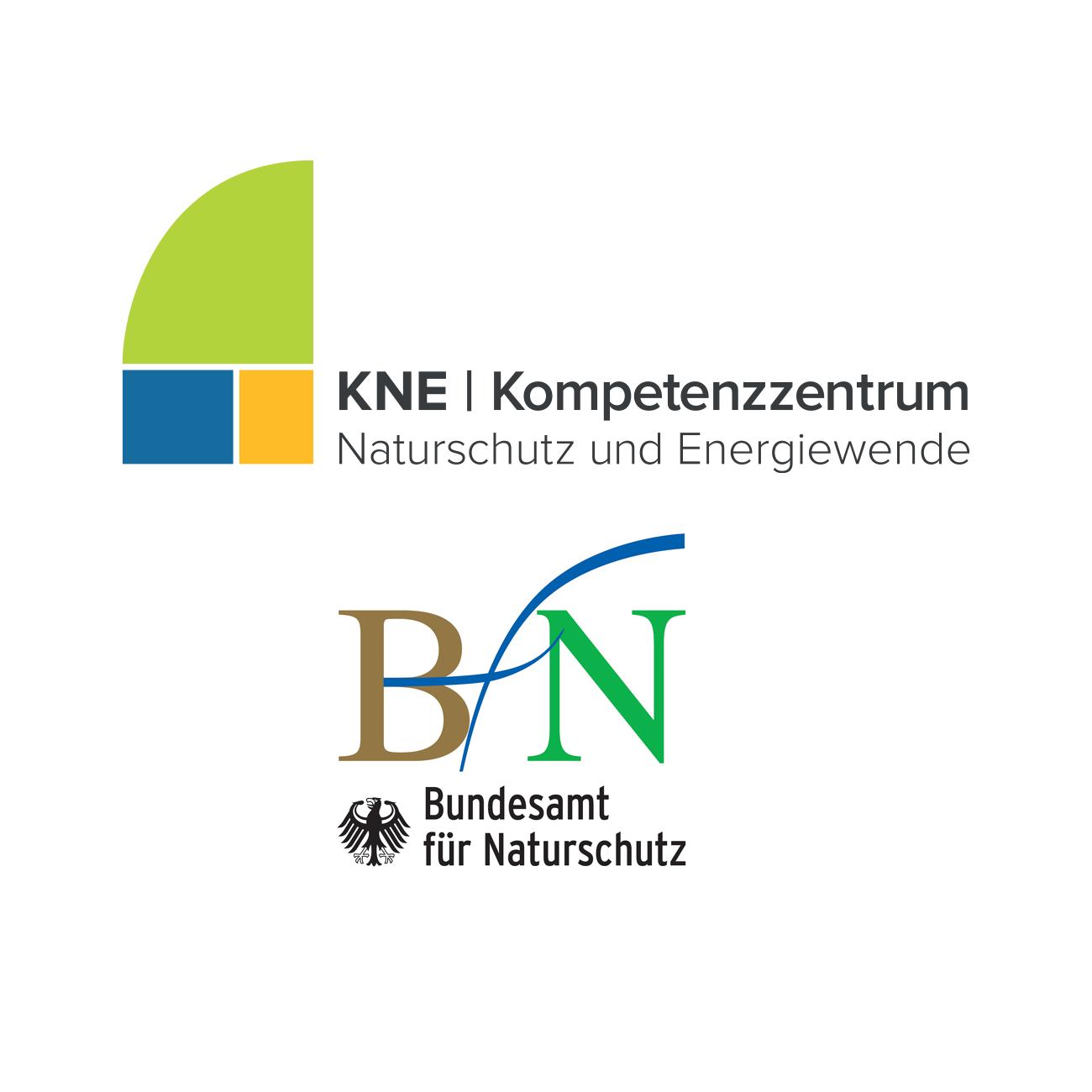 Kompetenzzentrum Naturschutz und Energiewende gGmbH und Bundesamt für Naturschutz