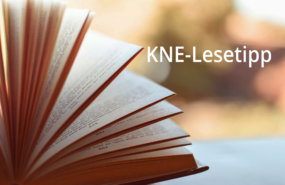 KNE-Lesetipp
