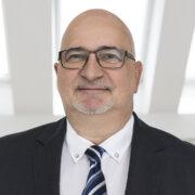 KNE-Direktor Dr. Torsten Raynal-Ehrke
