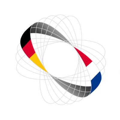 Deutsch-französische Büro für die Energiewende (DFBEW)