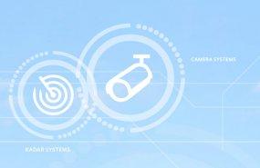 icons-radar-camera-systems