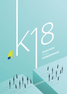 K18 – Konflikte in der Energiewende.