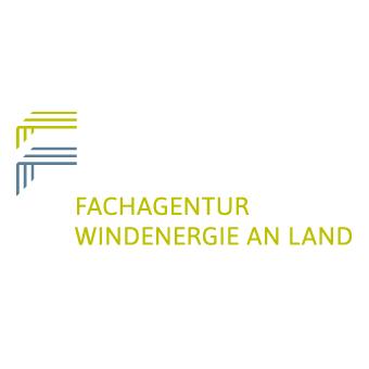 Fachagentur Windenergie an Land