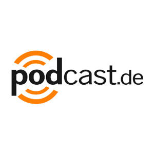 podcastde-logo