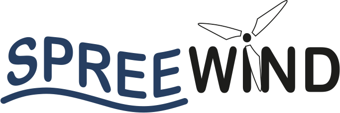 Dombert Rechtsanwälte und Spreewind GmbH