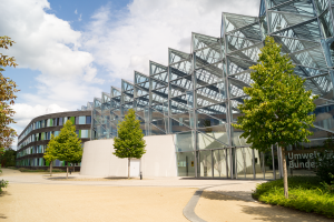 UBA-Dessau-1_Foto-Martin-Stallmann