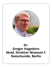 vorlage_profil_web_gregor-hagedorn