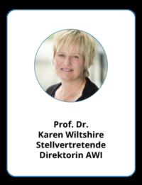 vorlage_profil_web_karen-wiltshire